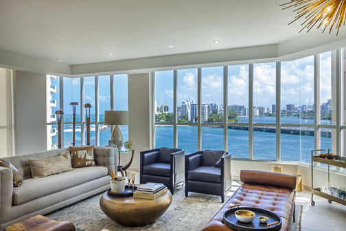 paseo caribe project Projects by type icon minus icon plus residential hotel/resort  projects by  geography icon minus icon plus northeast  paseo caribe san juan, pr.