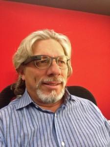 Manuel Sajo-Ruiz