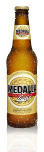 botella-12oz-sombra-hielo-low