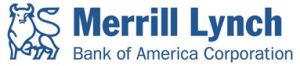 merrill_lynch_wm_logo