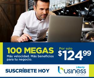 35219-liberty-business-pauta-medios-digitales-300x250png