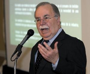 José Joaquín Villamil (Credit: © Mauricio Pascual)