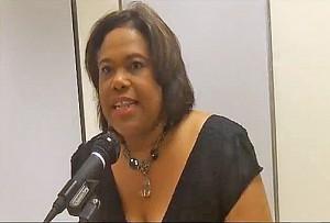 CTO President Beverly Nicholson-Doty (Credit: CTO)