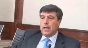 Gustavo Sorgente