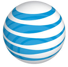 AT&T customers will be able to browse Hulu programs and select the shows they want to watch through an AT&T app for mobile device viewing or an AT&T website for Internet viewing.