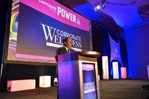 Francisco G. Bonet, executive director of the Puerto Rico Medical Tourism Corporation.